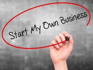 starting an online business at My Biz Tips