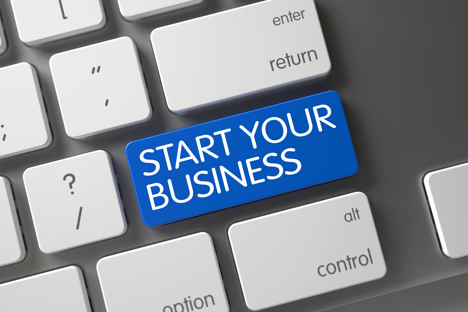 AUTHOR'S PICK: 3 Things About Starting an Online Business in the UK