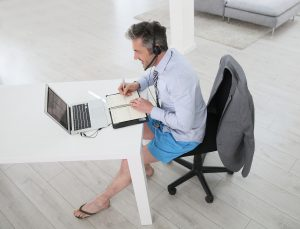 home based business in the uk