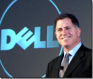 Michael-Dell_w_500