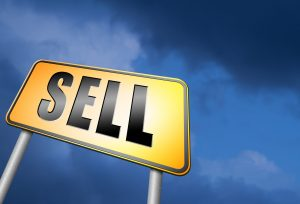 Sell products at home based business in the uk