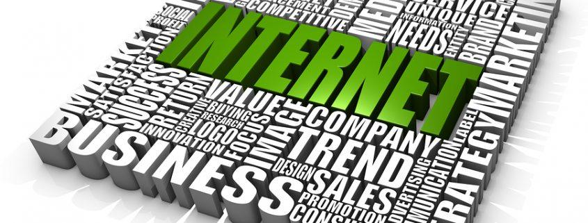 online business uk