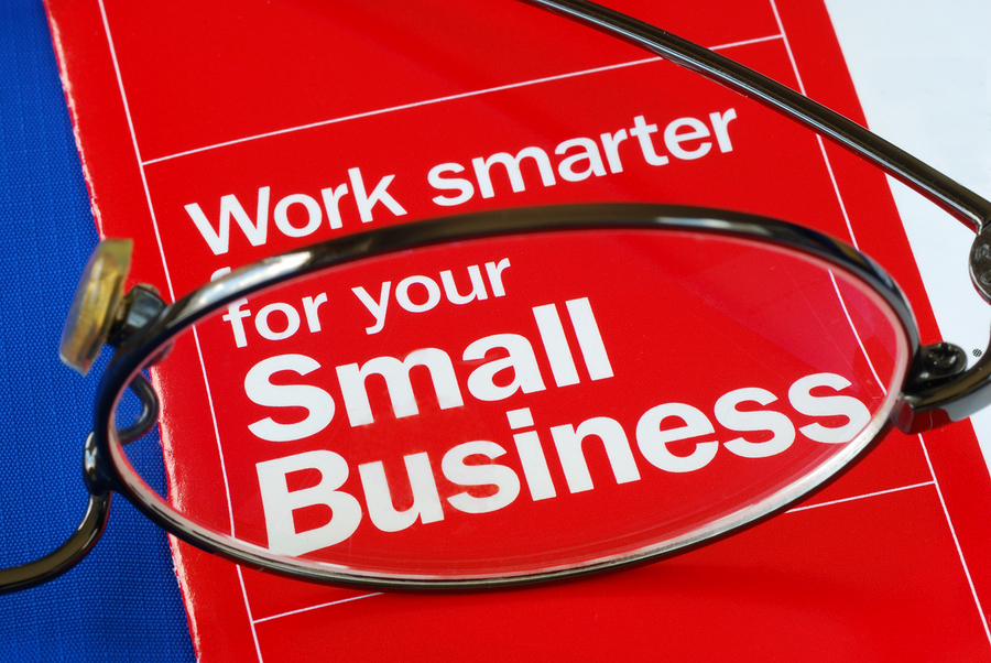 AUTHOR'S PICK: TOP 5 SMALL BUSINESS IDEAS IN UK: FINDING A PRODUCT TO SELL