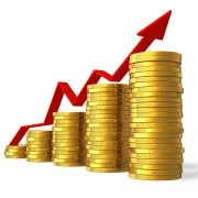 UK affiliate marketers higher commissions