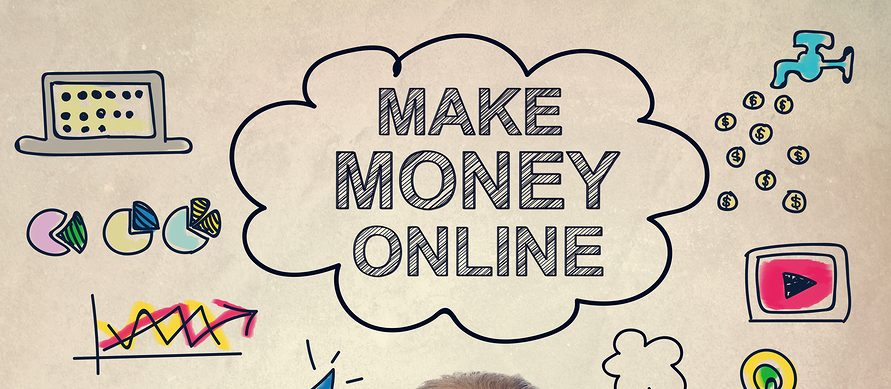 Top 7 UK Online Business Ideas You Can Run From Home