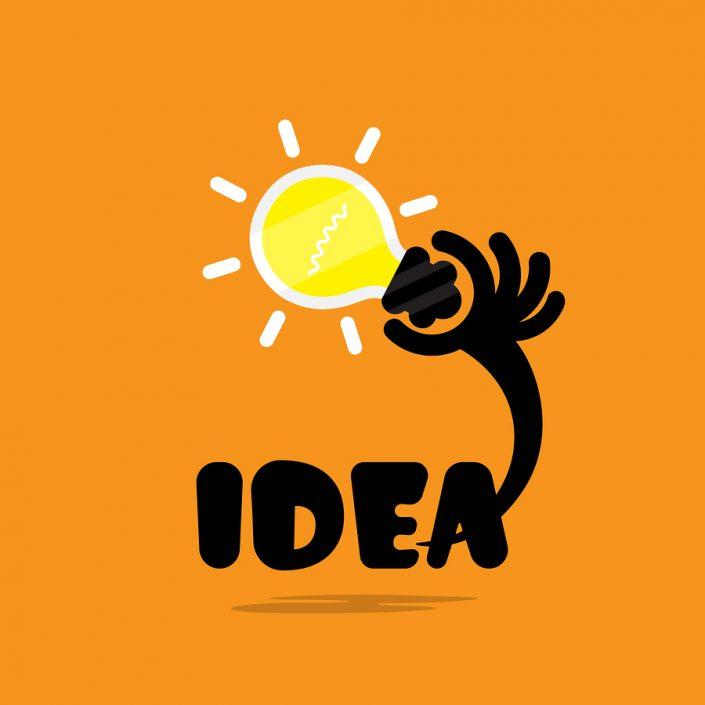 UK home business idea