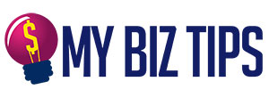 MyBizTips - Small Business Tips & Online Home Business Ideas