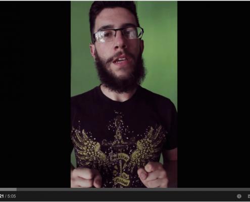 video marketing do not shoot portrait