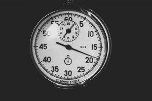 online business UK avoid procrastination
