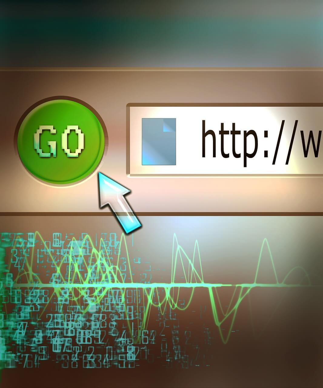 3 Essentials for an Effective Website [VIDEO]