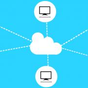 UK home business cloud computing