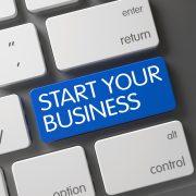starting an online business uk