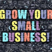 home based business in uk
