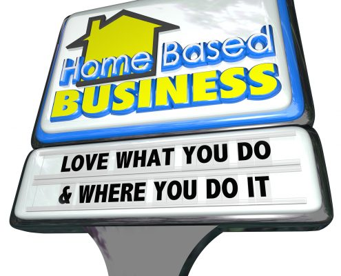 home business idea in the uk
