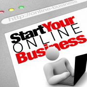 starting an online business in uk