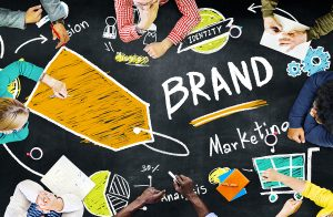 Let us help you create your brand by contacting us. www.mybiztips.co.uk