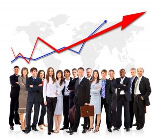 home business ideas in the uk