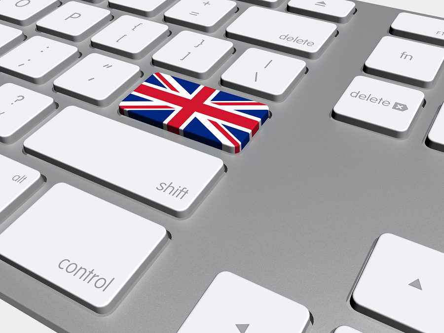 AUTHOR'S PICK: Start a UK Online Business Alongside Your Day Job