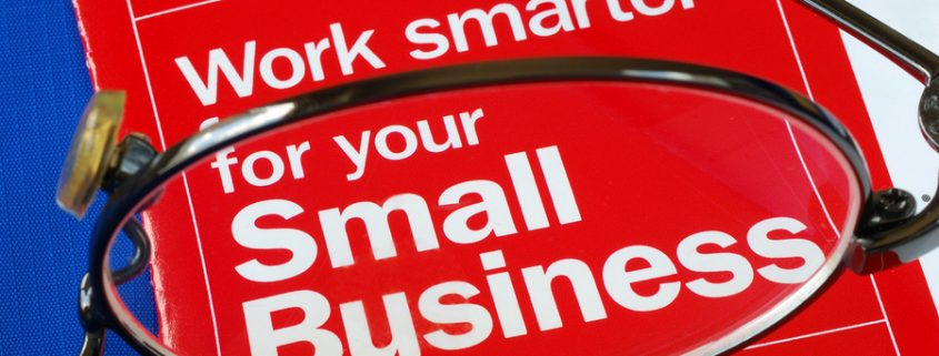 small business tips in uk finding your niche in the market