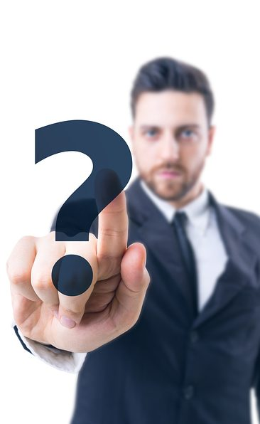 affiliate marketing affiliate link