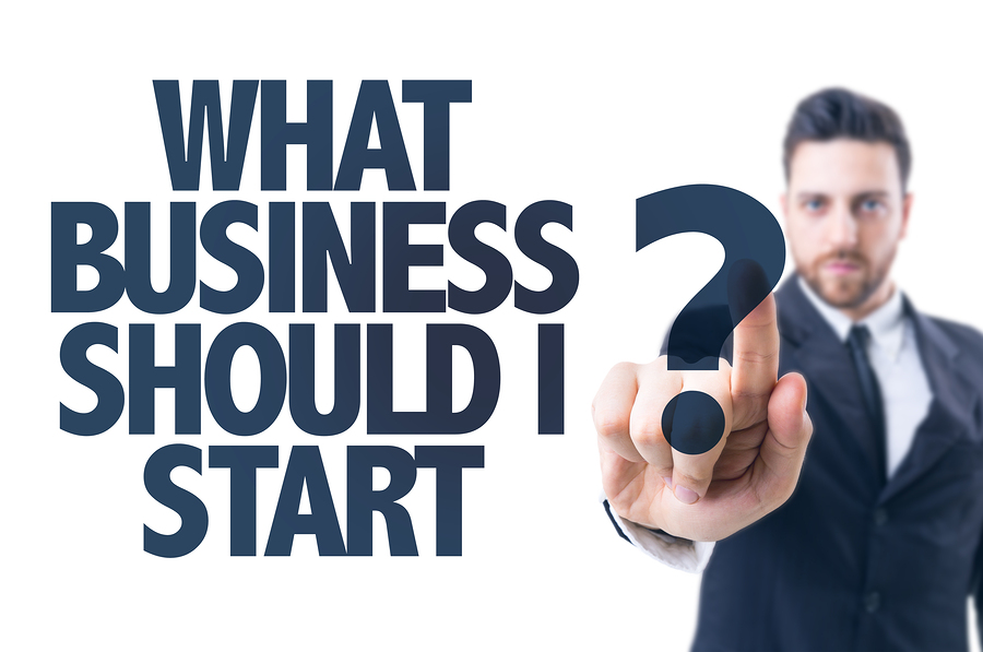 Small Business Ideas From Home Uk Part - 30: What Are Good UK Business Ideas For Me To Start?