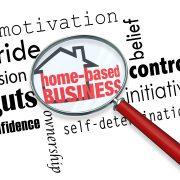 UK home business ideas