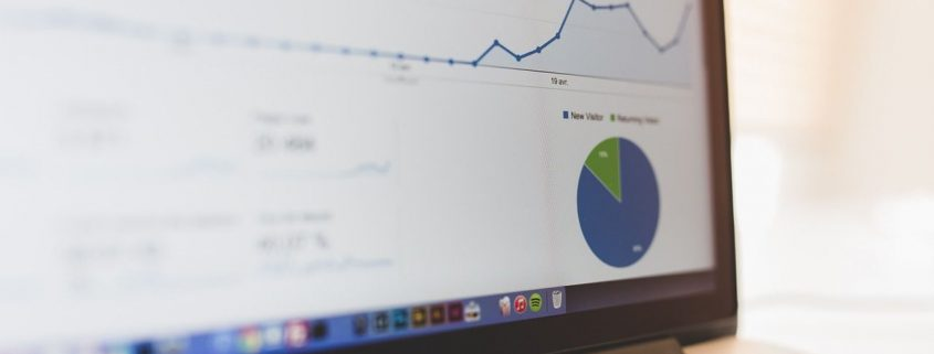 make money online in the UK