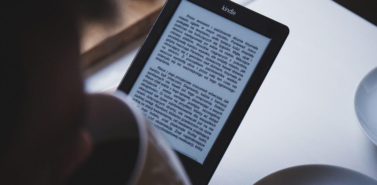 UK affiliate marketers ebooks