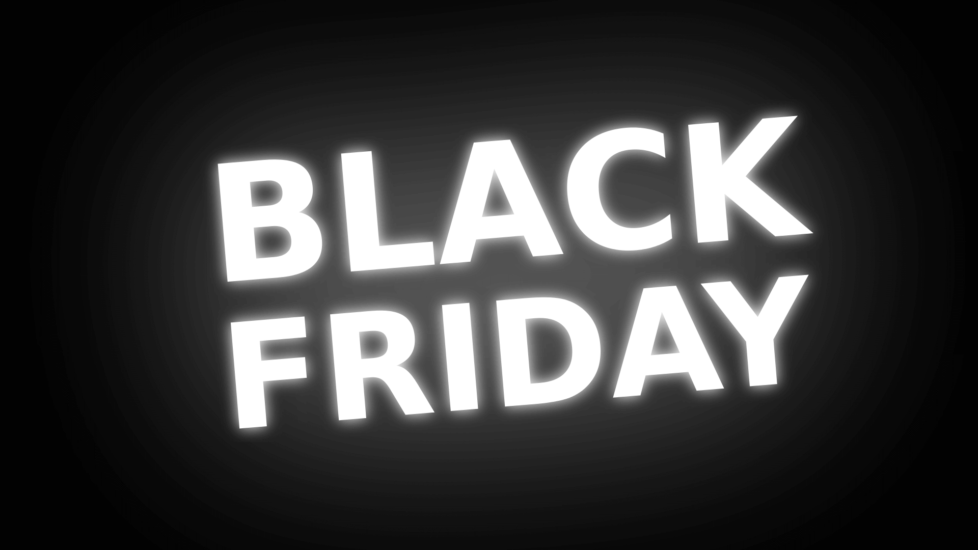 Join the MyBizTips Black Friday Giveaway!