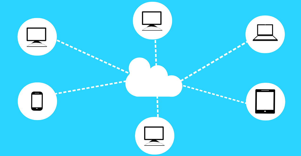 """Ever Wondered What """"Cloud Computing"""" is About?"""