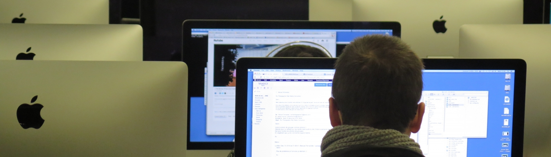 online marketing classroom coaching