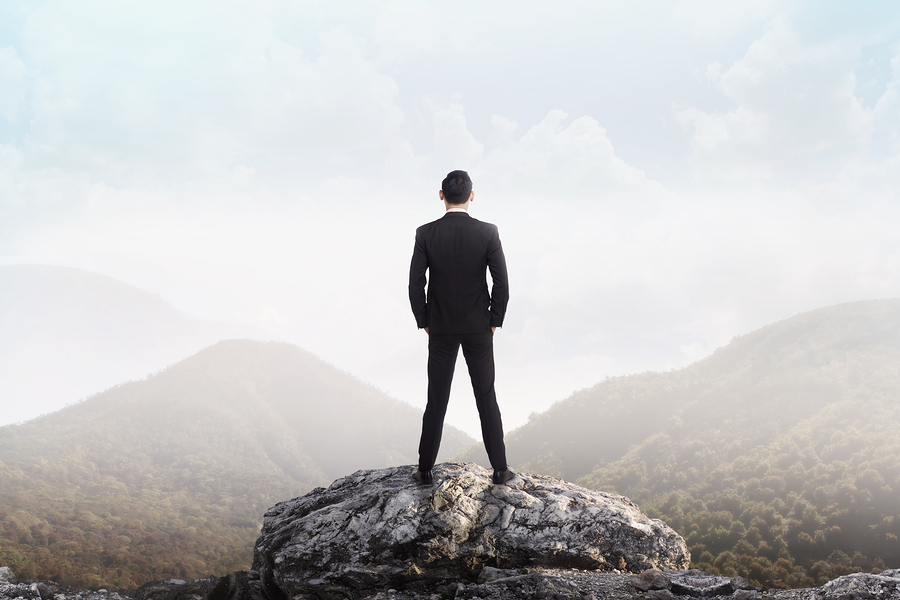 4 Skills In Making An Effective Leader