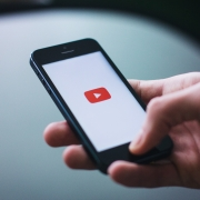 compress your videos for free